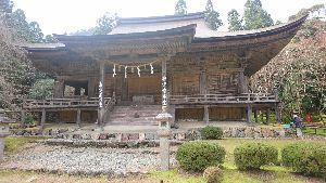 カフェ京都 こんにちは、康さん✨ また、小浜まで、神宮寺というお寺に行って来ました。ここは、奈良の二月堂で有名な