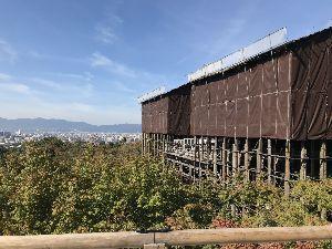 ツーリングに行こう(多摩・八王子)  nabeさんそう、京都市街でした  チエちゃんとタカヒロを巻き込んで 走行距離1200キロ位  ヅ