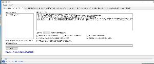 5906 - エムケー精工(株) 3775(株)昨日ガイアックスから超ビッグなIRが!株価が急騰しています!!