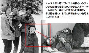 古語のようですが、意味の分かる方いますか? このとぴ。なんやら不思議なトピの様相を呈してきたようだ。  ねたはゴマンとある。  これなど、日本な