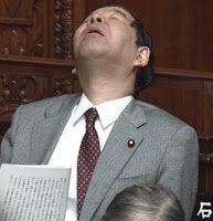 国内政治全般 日本共産党が唱える「日米安保同盟破棄」は、一体どこの国の主張か     北朝鮮緊迫のさなか本性が露わ