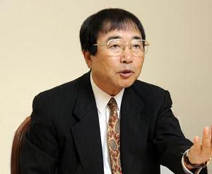 国内政治全般  大槻教授「サザンオールスターズ桑田さんバンザイ!    勲章などありがたく押し戴くことなど無用。
