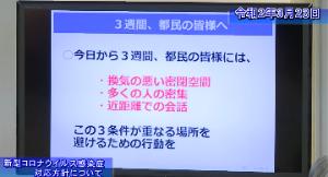 3087 - (株)ドトール・日レスホールディングス 東京は厳しいね