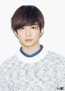 芸能関係山手線ゲーム 8.千葉雄大さん  1989年3月9日 モデルから、定番の特撮の主役をゲット「天装戦隊ゴセイジャー」