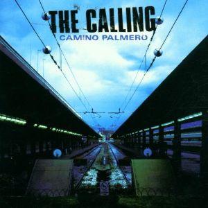 """芸能関係山手線ゲーム 30. Final Answer  ロス出身のロックバンド""""The Calling&quo"""