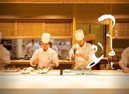2388 - (株)ウェッジホールディングス 小増寿司、好きなですね。へえ。
