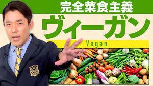 2933 - (株)紀文食品  紀文が世界的企業になる方法は無いわけではないです。  この方法を選択すれば、海外進出はずっと容易。