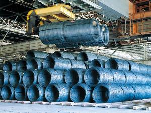 9351 - 東洋埠頭(株) 【連続最高益】 2020年3月期も最高益更新。 港湾運送のバラ積み回復。 倉庫保管フル稼働。 輸入青