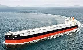 9351 - 東洋埠頭(株) 一株純資産 2607円  倉庫保管フル稼働。  最高純益。  クズは黙殺、相手とせず