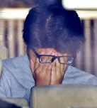 来週のレンジ予想 【座間のアパートで9人の遺体】  東京・八王子市に住む23歳の女性が行方不明になり、神奈川県座間市に
