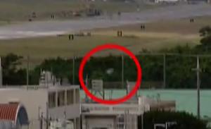 来週のレンジ予想 【近所の人はたまらないね】 午前10時過ぎ、沖縄県の普天間基地から米軍のヘリ3機が同時に飛び立ちその