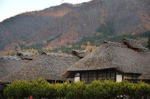 前途多難(T_T) こんばんは。  アクアリウム京都はアクアリウム城とも呼ばれているようです。 外部展示も有るようで、薄
