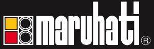 3504 - (株)丸八ホールディングス 寝具・リビング用品事業             訪問販売により高額の布団を割賦販売で売るビジネスモデ