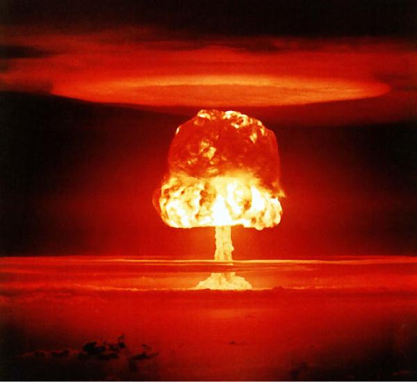 7609 - ダイトロン(株) ダイトロン爆発