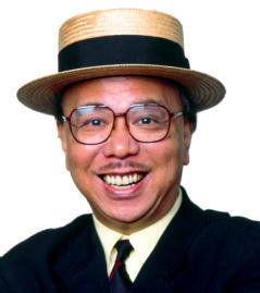 不死の甘露のひとしずく 今晩は。  3月28日、落語家の月亭可朝さん 急性肺線維症の為 80才で、死去される。 (兵庫県内の