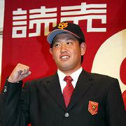 広島・野村犬二郎監督の解任を要求する!14連敗目