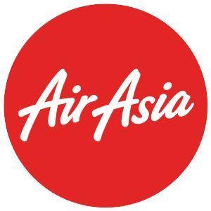 エアアジア(マレーシア市場)を応援