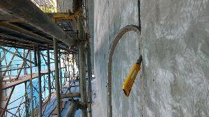 建設現場の掲示板 先月からズ~ッと、送迎の仕事と現場とのダブルワーク状態が続いております。 稼げる時に稼いでおかないと
