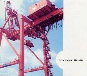 一人演歌を楽しむ・・・誰か Exiles=す or ず or さ行  the heys(ザ・ヘイズ)  シングル曲です!!  次
