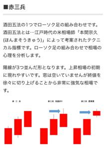 6723 - ルネサスエレクトロニクス(株) ほぅ↑ほぅ↓ほぉーうー!!!