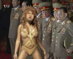 国民栄誉賞と三浦氏 世界のマスコミの中で日本だけが圧力に屈した        なぜマスコミは・・・       「朝鮮民