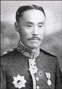 国民栄誉賞と三浦氏 その葬儀は国葬でも無いにも関わらず、        葬列が数キロに達した!!