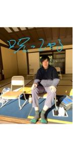 6897 - ツインバード工業(株) 呪