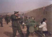 チャイナの不思議写真 滅びてしまえ共産党!