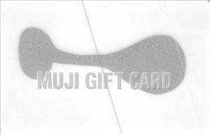 1431 - (株)エスケーホーム 【 株主優待変更 】 100株以上 ⇒ MUJI GIFT CARD 500円分  から、
