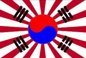 998407 - 日経平均株価 >北朝鮮人を国外退去  日本で犯罪を重ねているのは南ハングル人だ。  強姦、殺人、文化財強盗、破損や