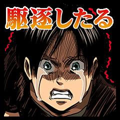 998407 - 日経平均株価 ダウ、VIX詐欺にメチャオコで上げとるんかな、、|д゚)b
