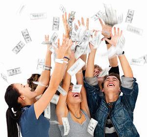 998407 - 日経平均株価 ドル円112.5円と円安進行 日系先物+90円、22500円 ダウもジリ上げもうすぐ+200ドル超え