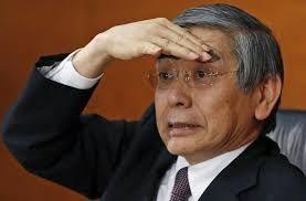 998407 - 日経平均株価 日本銀行の上場投資信託(ETF)買い入れ額が、年間6兆円の購入枠を初めて上回り過去最高を更新した。米
