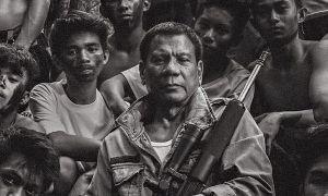998407 - 日経平均株価 フィリピンの麻薬捜査当局は、ドゥテルテ大統領が麻薬や覚醒剤などの違法薬物の取締りを強化して以降、当局