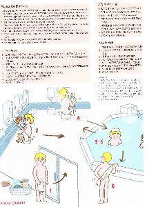 998407 - 日経平均株価 熱海市のポスターが良いね、何処でも悩んでるんだ。