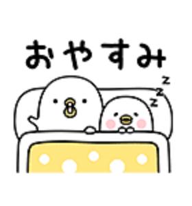 998407 - 日経平均株価 寝るか(˘ω˘)スヤ