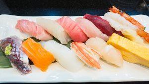 998407 - 日経平均株価 ドル買い仕掛ける奴がいれば、寿司おごるわ。