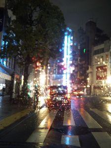 998407 - 日経平均株価 > よしw 渋谷にパトロールに行って来るw  うんw平和だ(≧▽≦) 特に問題なし(๑&bul