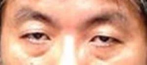 998407 - 日経平均株価 【日米首脳会談】サンモニ・青木理氏「子供がこの外交を見て『こういうふうに振舞うべきなんだ』と思うこと