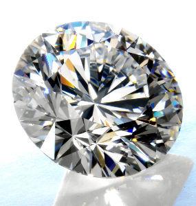 998407 - 日経平均株価 ダイヤモンド