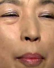 998407 - 日経平均株価 ほんこん氏  「(ライダイハンは)それ(慰安婦問題)とは全然違う。文在寅は人権派弁護士やったんちゃう