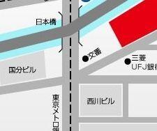 998407 - 日経平均株価 > 恨みは、あるだろうが、 京都アニメーション会社の 真似するのは、やめとけ、 > 今な