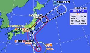 998407 - 日経平均株価 明日の夕方から夜がピークだな。