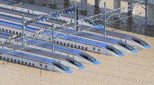 998407 - 日経平均株価 >新幹線もさすがに10台じゃ 7車両だと思うが、修理するにしても半年掛るな。