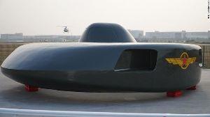 998407 - 日経平均株価 これが中国の新型ヘリコプター 米軍のアパッチ、コブラを凌ぐかも
