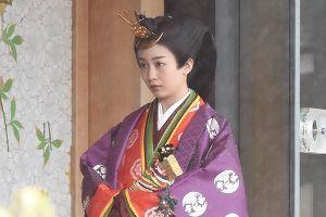 998407 - 日経平均株価 ('ω')