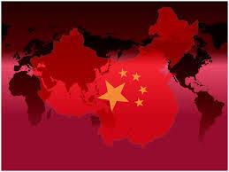 998407 - 日経平均株価 来年中国はデジタル人民元の発行を予定している。 ドルの価値が毀損し、相場急変のきっかけとなるであろう