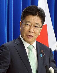 998407 - 日経平均株価 カバ「アビガンは上級国民専用だ。文句あるのか?」
