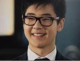 998407 - 日経平均株価  北朝鮮の金正恩(キム・ジョンウン)労働党委員長の異母兄、金正男(キム・ジョンナム)氏が殺害された事