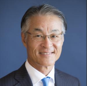 998407 - 日経平均株価  論説副主幹は東京新聞の論調に縛られなくてはいけないのか。  もしそうであれば、副主幹はいつでもどこ